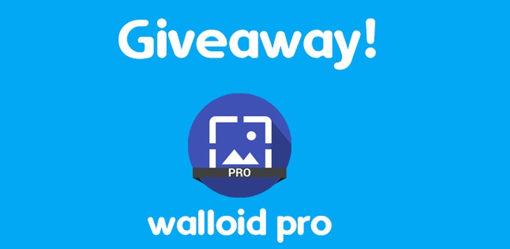 Image result for Walloid HD Stock Wallpapers Pro APK