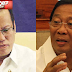 WATCH!  GRABEE! MGA SECRETONG ITINAGO NG NOYNOY ADMINISTRATION  IBINUNYAG NI DATING VP BINAY!