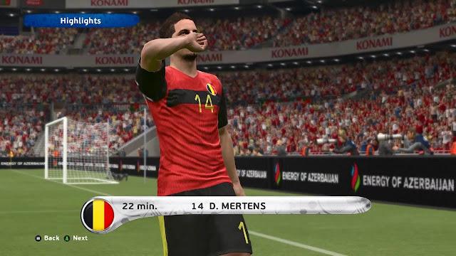 Uefa Euro 2016 Full Version