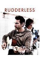 descargar JRudderless Pelicula Completa Online HD DVD [MEGA] [LATINO] gratis, Rudderless Pelicula Completa Online HD DVD [MEGA] [LATINO] online