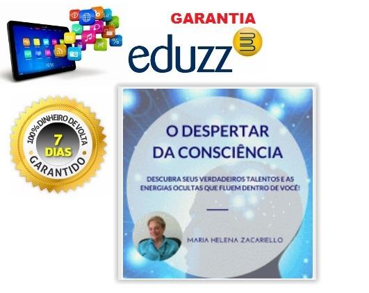 http://bit.ly/despertardaconsciencia
