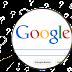 Cara Mendaftar Dan Menambahkan Akun Google Eksklusif Dari Hp Android