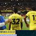 Boca: Fixture apretado | Después de la fecha FIFA arranca la verdadera odisea