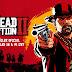 El nuevo tráiler de Red Dead Redemption 2 llegará este miércoles | Revista Level Up