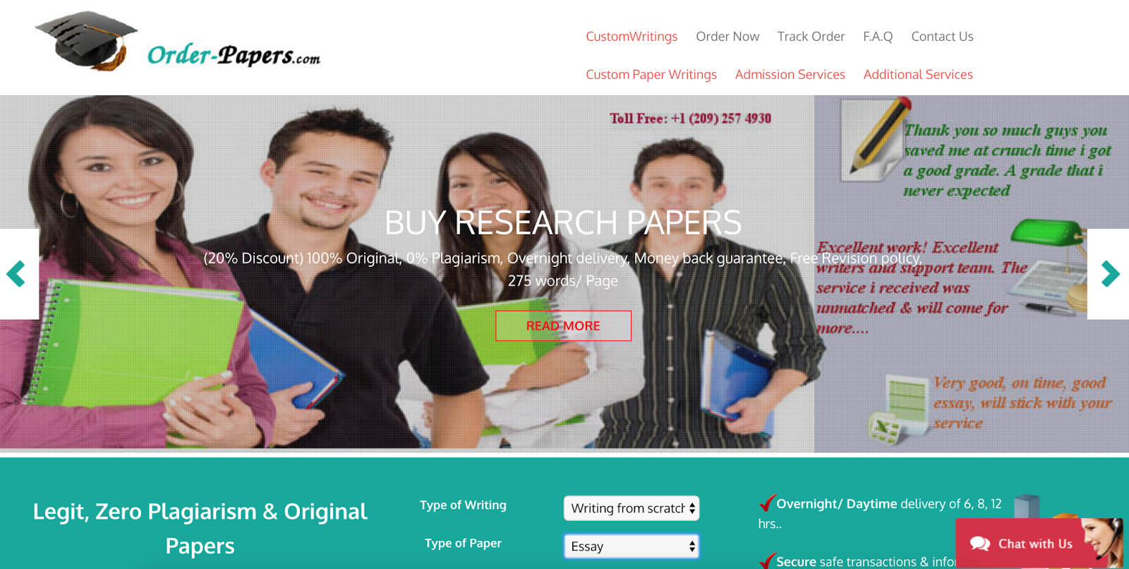 essayedge com coupon Essay edge review sites have had mixed feedback on the way the approach and the final version of essayedgecom coupon codes are available to save $20 on essay.