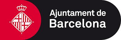 L'-Ajuntament-de-Barcelona-incorporarà-més-de-400-professionals-a-la-plantilla-municipal-en-els-primers-mesos-de-l'any