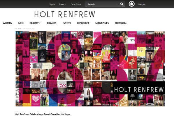 Canadas_Largest_ Luxury_Retailer_ HoltRenfrew-600x400