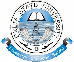 DELSU 2017/18 DE/UTME (Supplementary) Screening Seat Number Printing