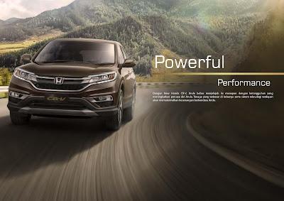 Honda bojong menteng | Harga mobil brv, harga mobil hrv, harga mobil jazz, harga mobil crv, harga brio, harga mobil civic, harga mobil accord