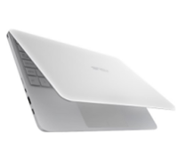 Asus VivoBook E200HA Driver Download