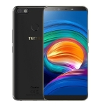 Tecno Camon X Pro Firmware | Size: | Stock Rom | Flash File | Full Spec