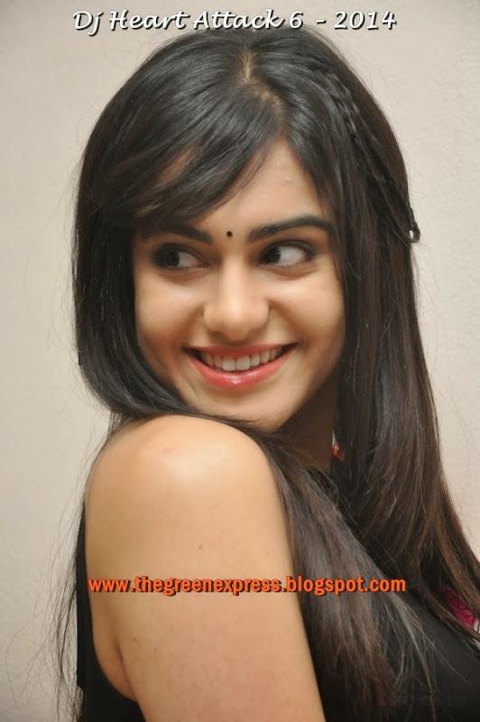 New hindi dj song 3gp download video