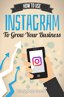 IMPORTANT! How To Grow Your Online Business Fast On Facebook and Instagram