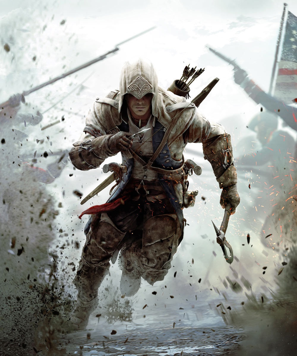 Assassins Creed 3 Right Altcoin Exchange Assassinamp039s Unity Limited Edition Region All Assassin On The Track