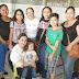 Celebran Décimo Sexto aniversario luctuoso de Meibol