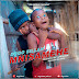 Audio:Dogo Sillah-Mnisamehe:Download