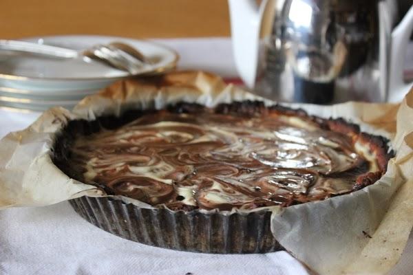 https://cuillereetsaladier.blogspot.com/2014/02/tarte-marbree-chocolat-vanille.html