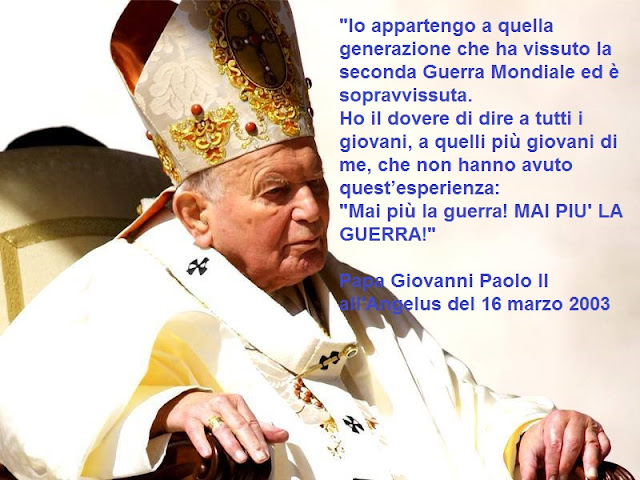 Frasi Matrimonio Karol Wojtyla.Frasi Sul Matrimonio Di Giovanni Paolo Ii Stained Glass Ideas