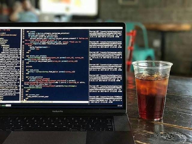 20 من أفضل المواقع البرمجية التي يجب ان يرتادها كل مطور و مبرمج