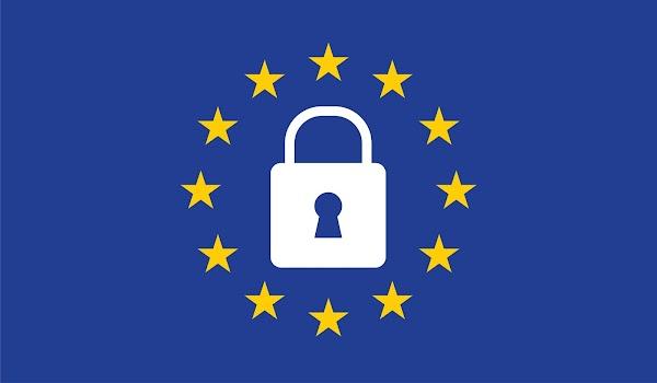 Sekilas Mengenai Undang-undang Terbaru UE GDPR
