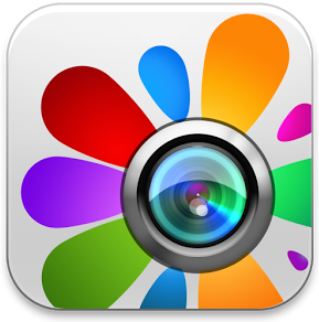 Photo Studio PRO v1.36.7 [Patched]