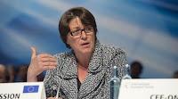 La Unión Europea presiona a España para que privatice el ferrocarril