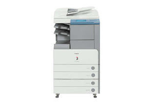 Download Canon imageRUNNER 5075 Driver Windows, Download Canon imageRUNNER 5075 Driver Mac