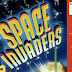 Roms de Nintendo 64 Space Invaders  (Ingles)  INGLES descarga directa