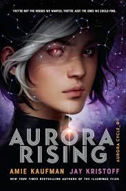 https://ponderingtheprose.blogspot.com/2019/05/audio-arc-mini-review-aurora-rising-by.html