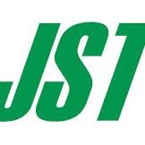 Lowongan Kerja PT JST Indonesia Cikarang Terbaru