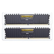 DDR4 Memory for Video Editing PC Build Under 700 2017