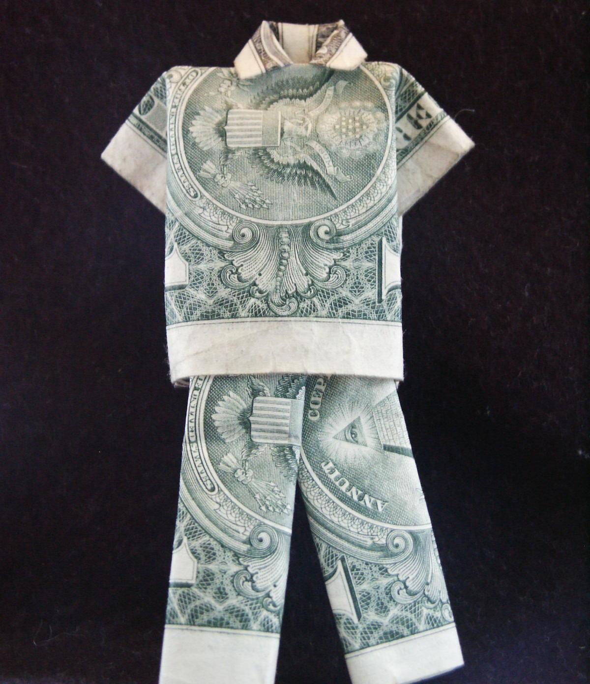 Money Folding Pictures | Wallpaperholic - photo#46