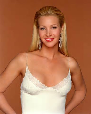 Lisa Kudrow wallpapers