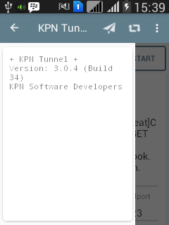 Download KPN Tunnel v.3.0.4.apk Terbaru