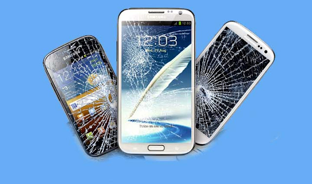 كيفية ,استرداد, البيانات, الخاصة بك ,حتى و لو شاشة الجهاز, لم تعد صالحة للاستعمال,.