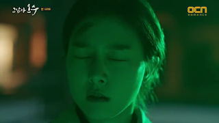 SINOPSIS That Man Oh Soo Episode 12 PART 1