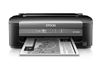 Epson WorkForce WF-M1030 driver download Windows 10, Mac, Linux