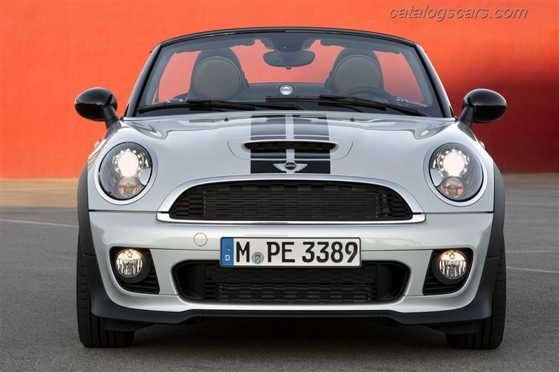 صور سيارة ميني رودستر 2012 - اجمل خلفيات صور عربية ميني رودستر 2012 - MINI Roadster Photos MINI-Roadster-2012-800x600-wallpaper-01-41.jpg