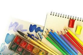 اعتبار مادة التربية الفنية مادة نجاح ورسوب ولا تضاف إلى المجموع فى المرحلة الابتدائية والاعدادية
