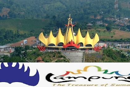 Soal UKK/UAS/PAT Bahasa Lampung Kelas 11 SMA Semester 2 Tahun 2019