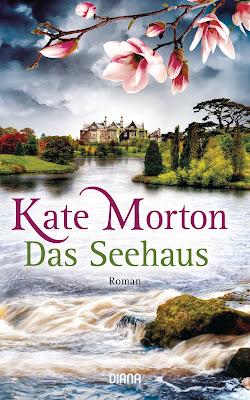 http://www.randomhouse.de/Buch/Das-Seehaus/Kate-Morton/e394452.rhd