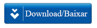 http://minhateca.com.br/rodriguesdownloads.tk/D.M.v4.6Portable,534621014.rar%28archive%29