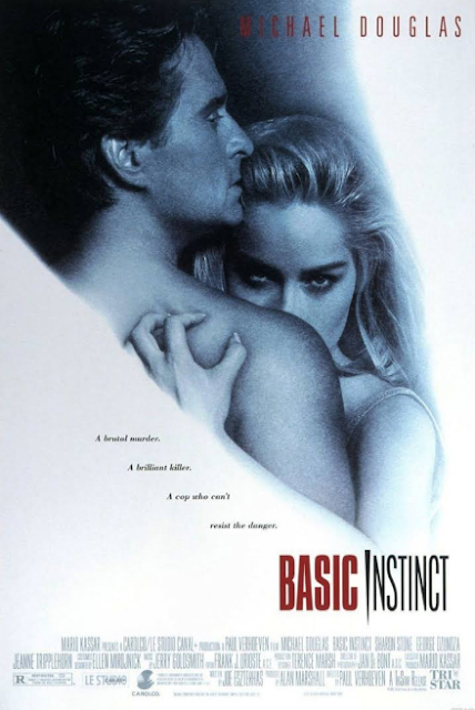 basic instinct 2 blu-ray  software