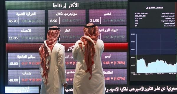 تكلفة الأزمة الخليجية القطرية ...خسارة لمليارات الدولارات واستمرار النزيف الاقتصادي في الصراع