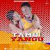 AUDIO : Dicky Ability - TAMU YANGU | DOWNLOAD Mp3 SONG