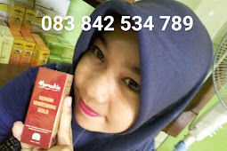 MORESKIN WHITENING SERUM GOLD