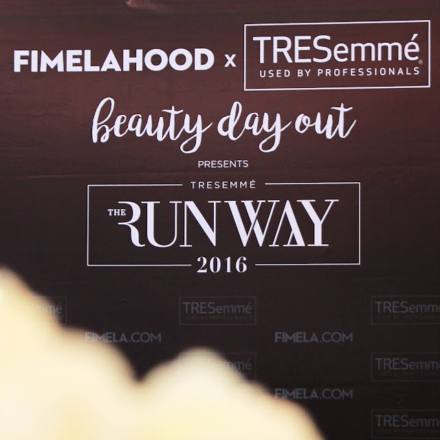 fimela-tresemme-beauty-day-out-the-runway-2016