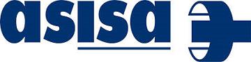 http://www.asisa.es/