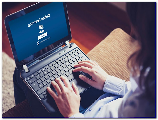 DCPS Security Awareness ONLINE COURSE