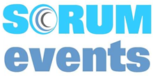 Scrum Events (HLSC GmbH)